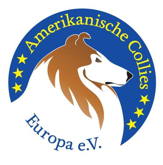 Amerikanische Collies Europa e. V.